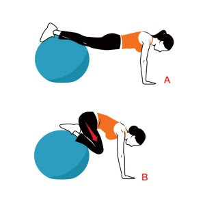 1003-stability-ball-jackknife.preview1.jpg